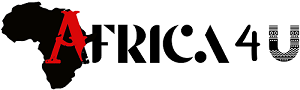 Africa For You Logo
